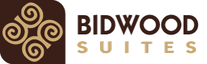 Bidwood Suites